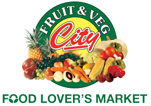 food-loves-market-01