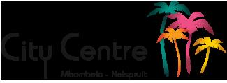 City Centre Nelspruit